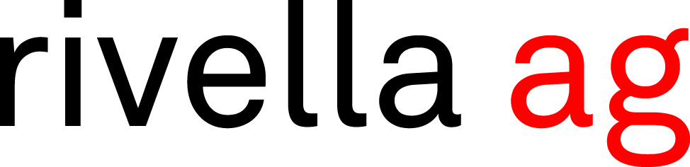 Logo Rivella AG